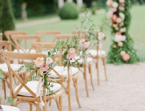 Civil Ceremony Packages